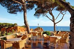 4ecc6503f1 honeymoon at the pine cliffs - Pesquisa Google Cliffs Resort