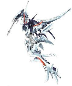 Gundam, Robot Illustration, Futuristic Armour, Cool Robots, Medieval Armor, Five Star, Beautiful One, Anime Comics, Cyber