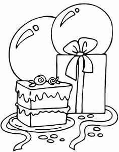 geschenke-ausmalbilder-dekoking-com-4