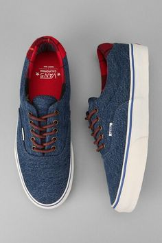 finest selection a428b 760dc Vans Vans Shoes, Shoes Sneakers, Denim Shoes, Boat Shoes, Nike Outfits,