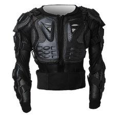 Motorcross Racing Motorcycle Full Body Armor Spine Chest Protective Jacket Gear L EXTCES http://www.amazon.ca/dp/B00HJMEYQI/ref=cm_sw_r_pi_dp_CZMWtb1KVMYKRK52
