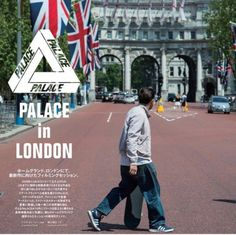 Palace London, T 4, Broadway Shows, Instagram Posts