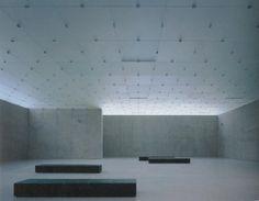 Peter Zumthor - Kunsthaus Bregenz