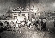 yoshito hiroshima - Buscar con Google