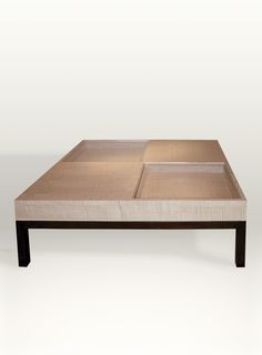 MAGNI HOME COLLECTION - Whitney Coffee Table