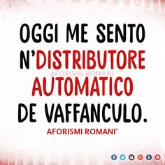 aforismi-romani-pazienza-26 Funny Quotes, Funny Memes, Jokes, Keep Looking Up, Always Smile, Quote Posters, Words Quotes, Sentences, Funny Pictures