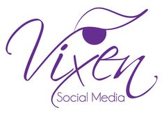Marketing and social media consulting for small businesses.