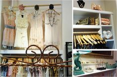 Lipstick  293 Newbury Street  Boston, MA 02215  Online Designer Boutiques Blog