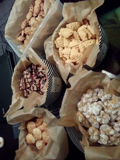 Alles mit Kerrygold gebacken ... toller Geschmack ;) - https://produkttest.kerrygold.de/?view=social&type=reply&id=81464