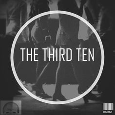 Craniality Sounds - The Third 10