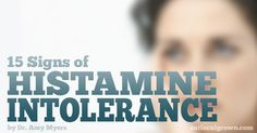 You know sulfite allergies but do you know about histamine intolerance? If this sounds like you, the Wand™ by PureWine is perfect for you. Enjoy wine without histamines and sulfites in just three minutes.
