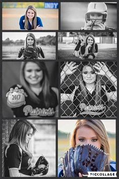 UntitledYou can find Softball senior pictures and more on our website. Softball Team Pictures, Senior Pictures Sports, Baseball Pictures, Senior Photos Girls, Senior Pics, Senior Year, Cheer Pictures, Senior Portraits, Cheer Pics