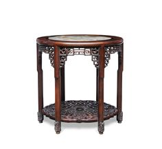 Chinese Furniture, Oriental Furniture, Western Furniture, Table Furniture, Consoles, Living Room Sofa Design, Qing Dynasty, Vintage Home Decor, Chinoiserie
