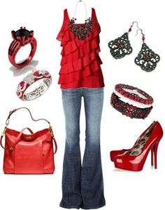 LOLO Moda: See more styles on: http://www.lolomoda.com