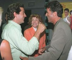 JFK JR with cousin Christoper Lawford and his mother, Patricia Kennedy ...