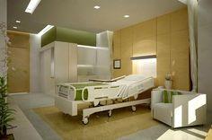 Al Mafraq Hospital and Dialysis Center - 50086d03ef755-Al-Mafraq_patient-room.jpg - 2012-07-19 20:24:36 UTC