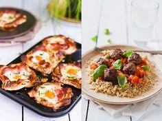 LŠFJ - 6.díl - Food styling