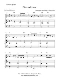 chopsticks sheet music free pdf