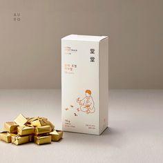 the dang dang, market kulry, 조청 브랜딩, 조청 패키지, 카라멜 패키지 디자인, illust package, korea package design, caramal package design, candy package design,  honey package design, FNB branding Candy Packaging, Bottle Packaging, Cosmetic Packaging, Packging Design, Logo Cloud, Japan Package, Cosmetic Design, Tea Brands, Ms Gs