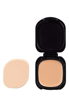 Shiseido 'The Makeup' Advanced Hydro-Liquid Compact SPF 15 available at #Nordstrom