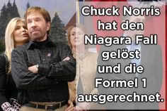 17 Chuck Norris jokes that you wish you could forget - Humor Memes Kevin Hart, Jim Carrey, Cuck Norris, Chuck Norris Memes, Famous Movie Quotes, Historical Quotes, Einstein Quotes, Funny Movies, Disney Quotes