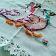 Crochet Necklace, Jewelry, Napkins, Needlepoint, Jewlery, Crochet Collar, Jewels, Jewerly, Jewelery