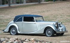 1948 Jaguar Mark IV Drophead Coupe The material which I can produce is suitable for different flat objects, e.g.: cogs/casters/wheels… Fields of use for my material: DIY/hobbies/crafts/accessories/art... My material hard and non-transparent. My contact: tatjana.alic@windowslive.com web: http://tatjanaalic14.wixsite.com/mysite