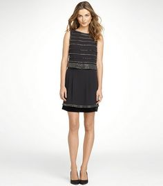 Visit Tory Burch to shop for Cecily Dress . Find designer shoes edf2d4caf74
