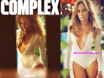 Jennifer-Lopez-and-her-nipples-stun-on-the-cover-of-Complex-magazine-Nollywood Freaks