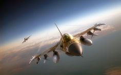 F16 tandem Wallpapers Pictures Photos Images