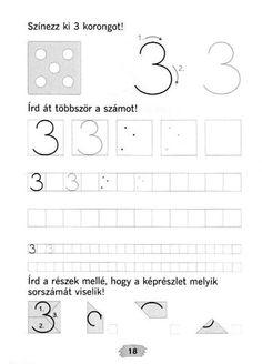 Φωτογραφία: Word Search, Alphabet, Album, Education, Math, School, Images, Search, Primary School