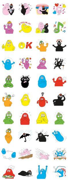 Line Sticker, Windows Phone, Amazing Art, Iphone Wallpaper, Nostalgia, Doodles, Snoopy, Note, Cartoon