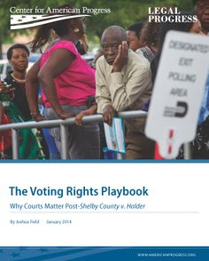 Voting Rights Project Savemyvote Profile Pinterest
