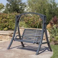 Beautiful Garden Swing Seats Ideas Chair Garden Swing