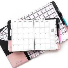 Any fun plans for the summer? . . #summerplans #summerplanner #plannerorganisation #plannerspread #plannerinserts #plannerstyle #busywoman #busywomanlifestyle Planner Organisation, Organization, Summer Planner, Women Lifestyle, Planner Inserts, Make It Simple, Marketing, How To Plan, Fun