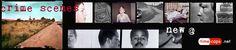 Fotografien eines amerikanischen Privatdetektivs der 60er