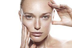 011_20120915_yuliagorbachenko_Daria-Mikhaylova-NY-Models_11.jpg (800×533)