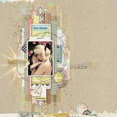 Designer Digitals With_You_