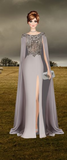 Against the Wind Fashion Dress Up Games, Fashion Dresses, Covet Fashion, Fashion Design, Evening Dresses, Prom Dresses, Formal Dresses, Reception Gown, Special Dresses