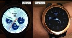 FOSSIL SMARTWATCHES-Great Gift Idea http://amzn.to/2AmuaER Bringing you the Latest Trends Current Products and Reviews about Wearable Technology. Discover how they enhance our Life and Style. #smartwatches #wearables #wearbletechnology #gifts #giftideas #babytech #pettech #jewelrytech #fitnesstrackers #heartratemonitors