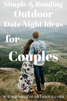 IQ με βάση τις ιστοσελίδες dating