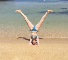 Spain Yoga Retreats_Yoga Escapes