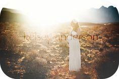 www.kelseyandersonphotography.com