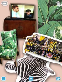 Playing around Floral Couch, Diaper Bag, Room, Bags, Bedroom, Handbags, Diaper Bags, Mothers Bag, Rooms