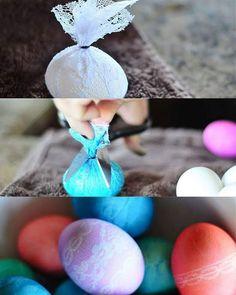 17 En Iyi Yumurta Boyama Görüntüsü Do It Yourself Easter Bunny Ve