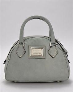 8175584fdaf1 181 Best Michael Kors Handbags images
