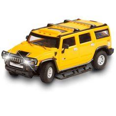 Radio Control Hummer Yellow https://www.bluefrogtoys.co.uk/toys-games/radio-control-toys/radio-control-yellow-hummer-detail