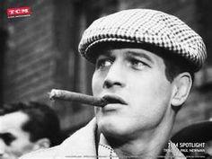 Blog do Dave: Galeria - Paul Newman