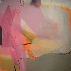 madeline denaro : Paintings : Paintings 2007-2009