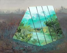 Jeremy Miranda -- an intriguing world within a world